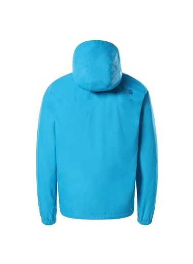 The North Face Erkek Mont Resolve 2 Nf0A2Vd5D7R1 Turkuaz
